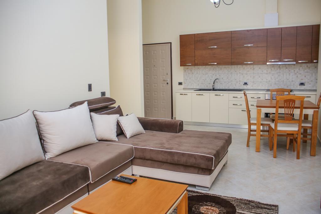 Aler Luxury Apartments Durres, Дуррес ціни