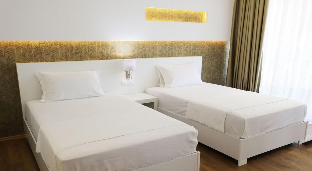 Тури в готель Prestige Hotel