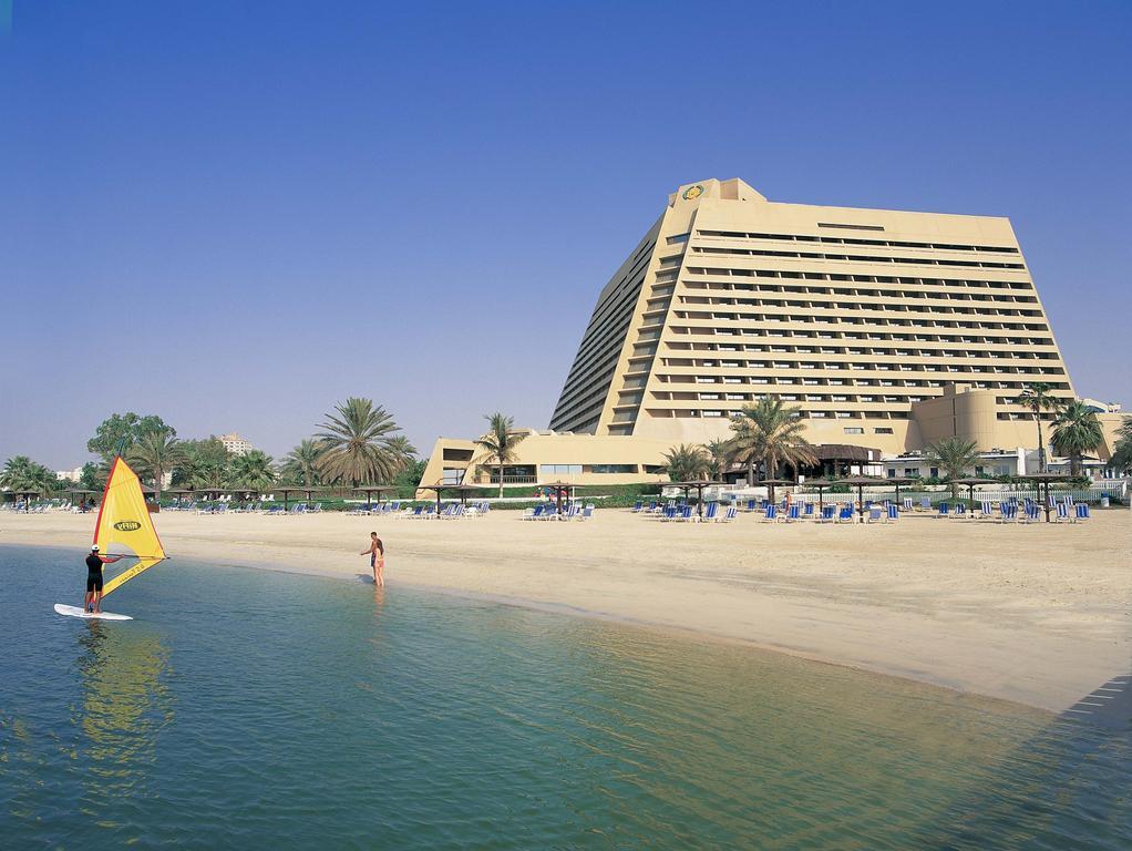 Radisson Blu Resort Sharjah ОАЕ ціни