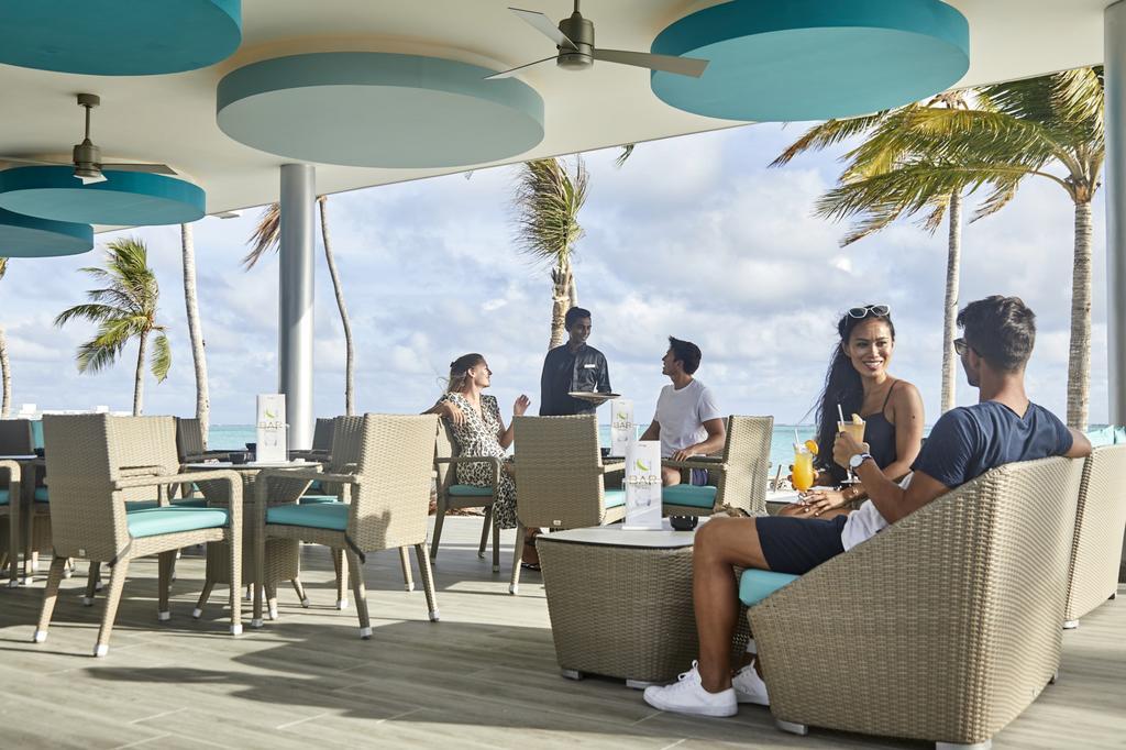 Riu Atoll, Даалу Атол, фотографії турів