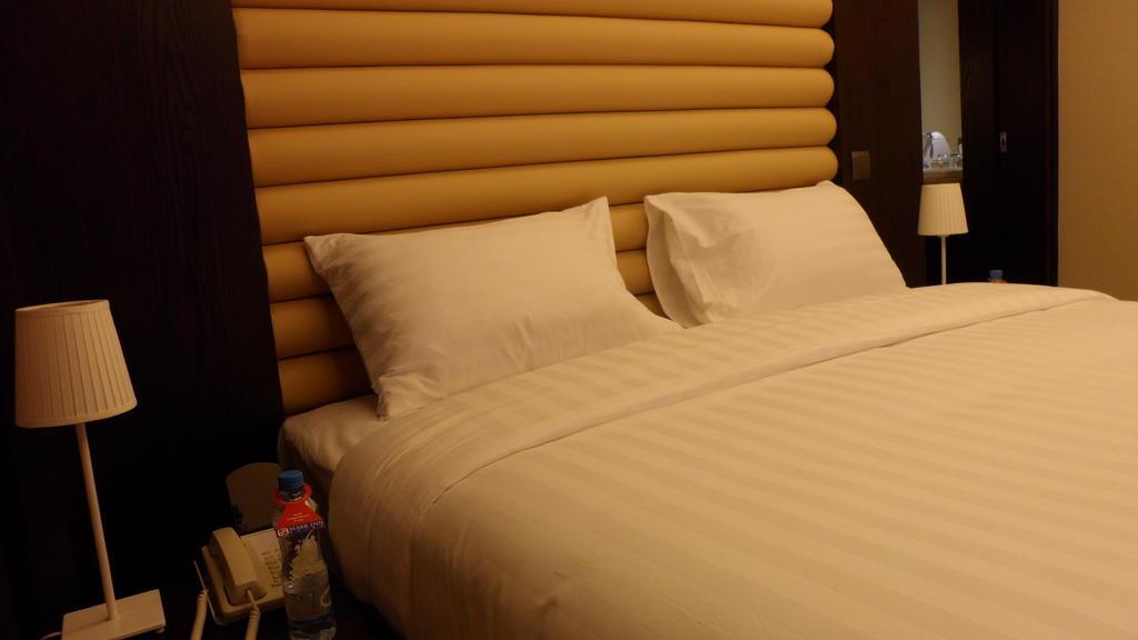 Дубай (город) Mark Inn Hotel Deira
