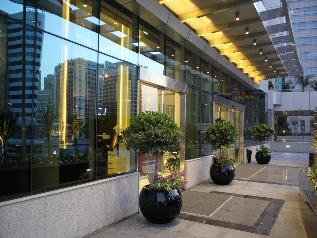 Auris Inn Al Muhanna, ОАЭ, Дубай (город), туры, фото и отзывы