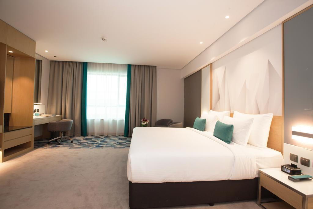 Flora Inn Hotel ОАЭ цены