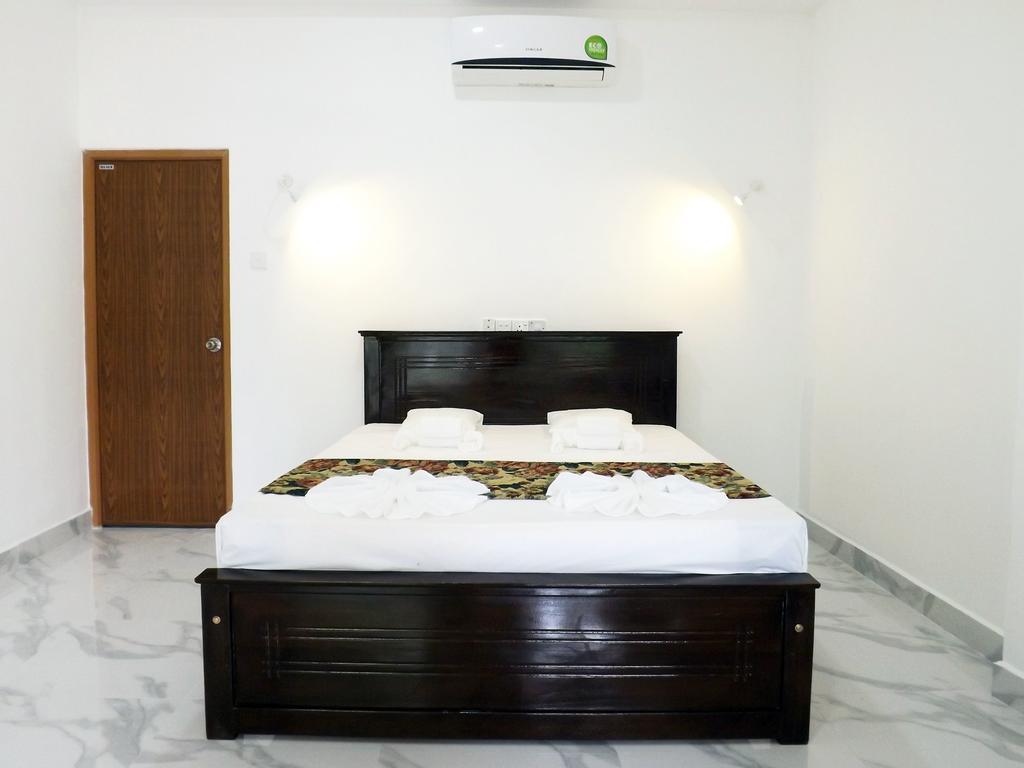 Хиккадува, Hotel Diana Hikkaduwa, 3