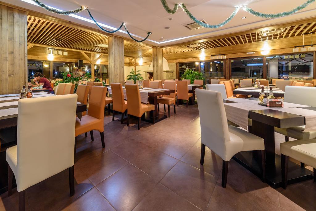 Банско Balkan Jewel Resort цены