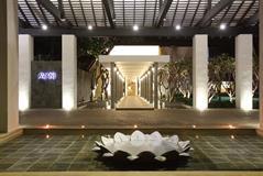 Avani Kalutara Resort Шри-Ланка цены