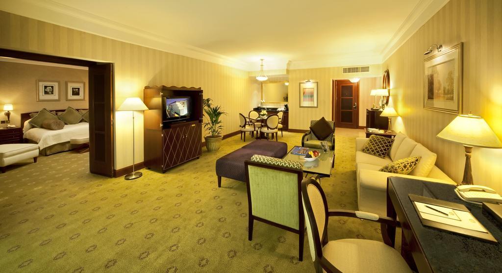 Jood Palace Hotel ОАЭ цены