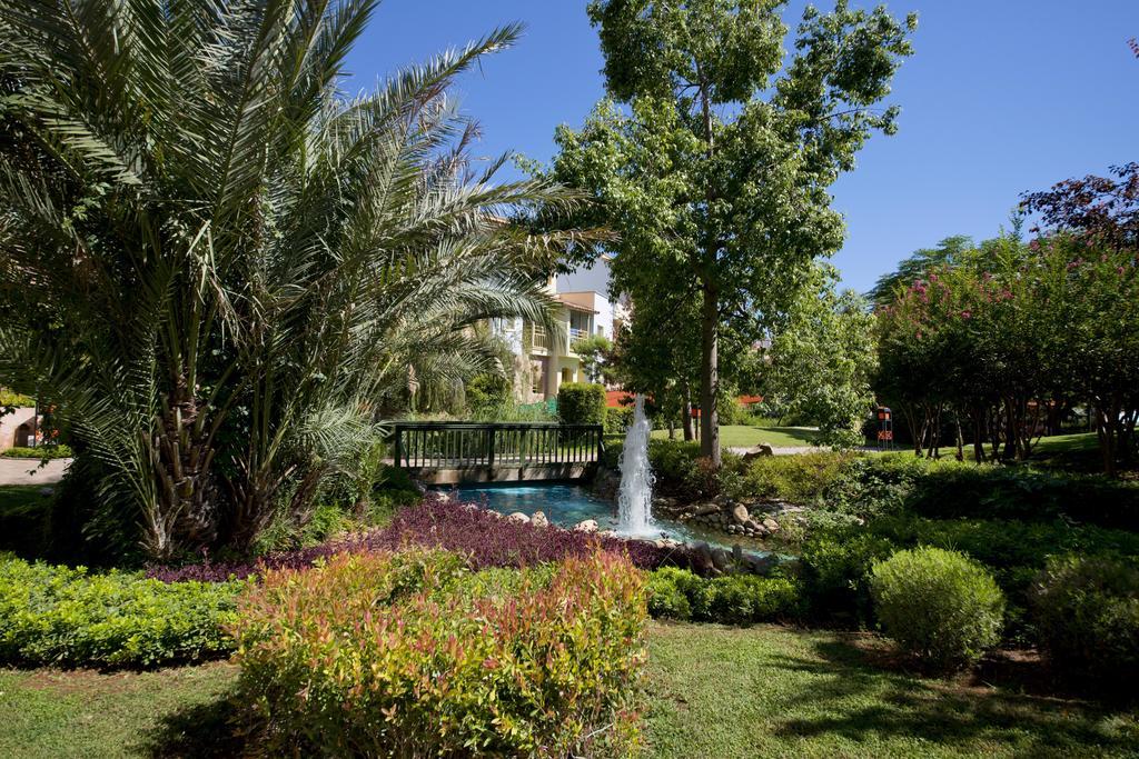 Гарячі тури в готель Limak Arcadia Golf & Sport Resort Hotel Белек