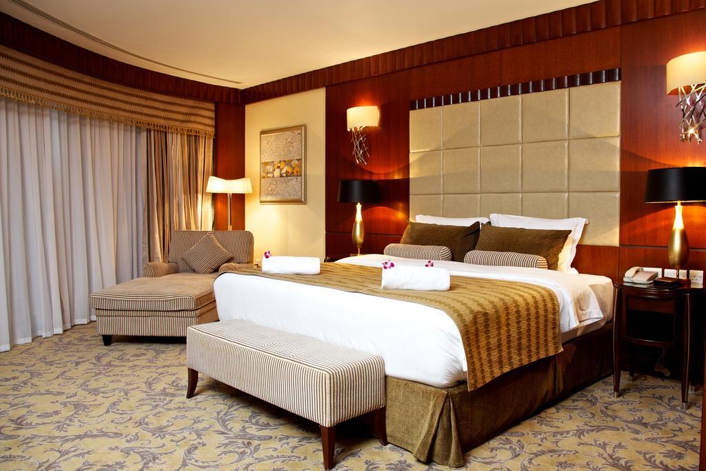 Concorde Hotel Fujairah, Фуджейра, ОАЭ, фотографии туров