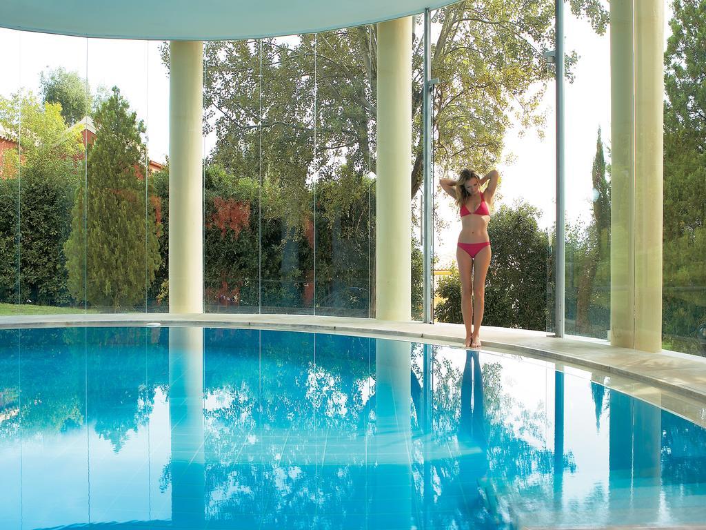 Corfu Imperial Grecotel Exclusive Resort, номера