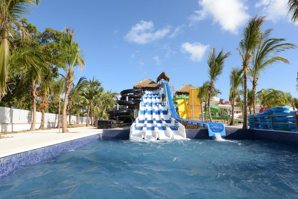 Горящие туры в отель Memories Splash Punta Cana Пунта-Кана