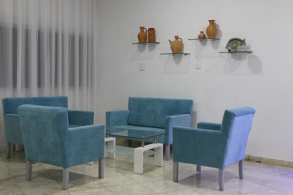 Туры в отель Boronia Hotel Apartments