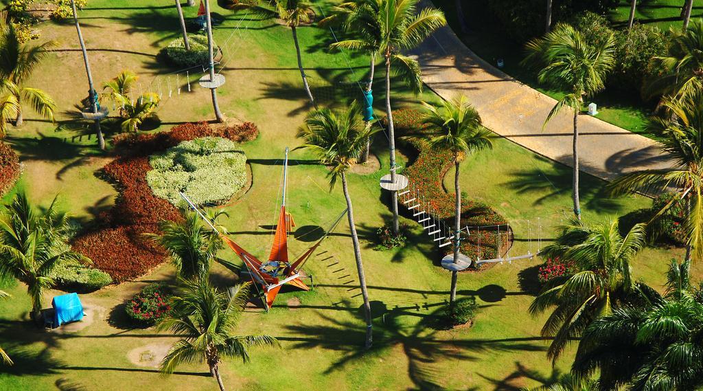 Melia Caribe Beach Resort (ex. Melia Caribe Tropical), Пунта-Кана, фотографії турів