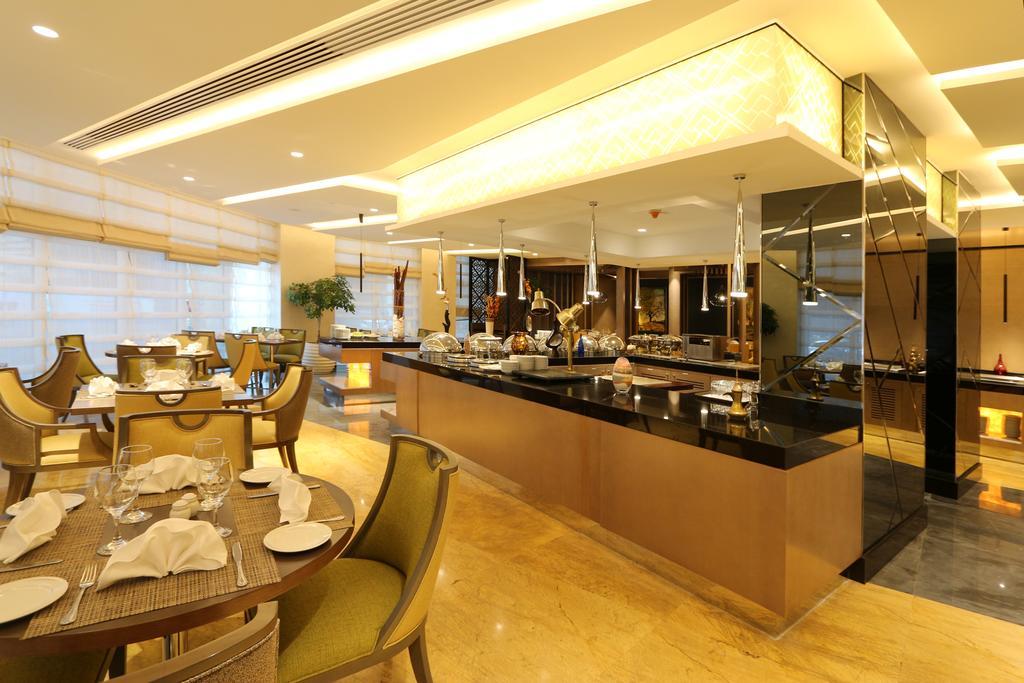 Дубай (город) Samaya Hotel Deira цены