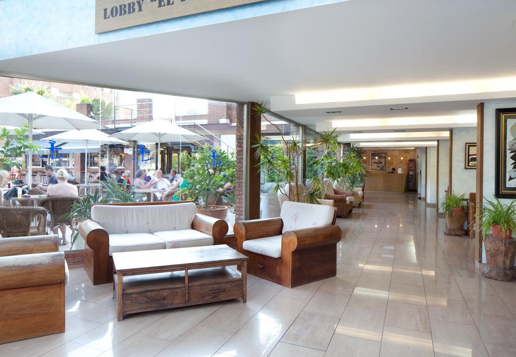 Туры в отель Htop Palm Beach (Ex. Htop Ancla) Коста-Брава Испания