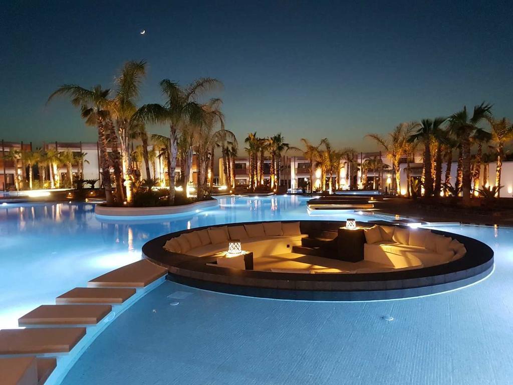 Stella Island Luxury Resort & Spa, Греція, Іракліон, тури, фото та відгуки