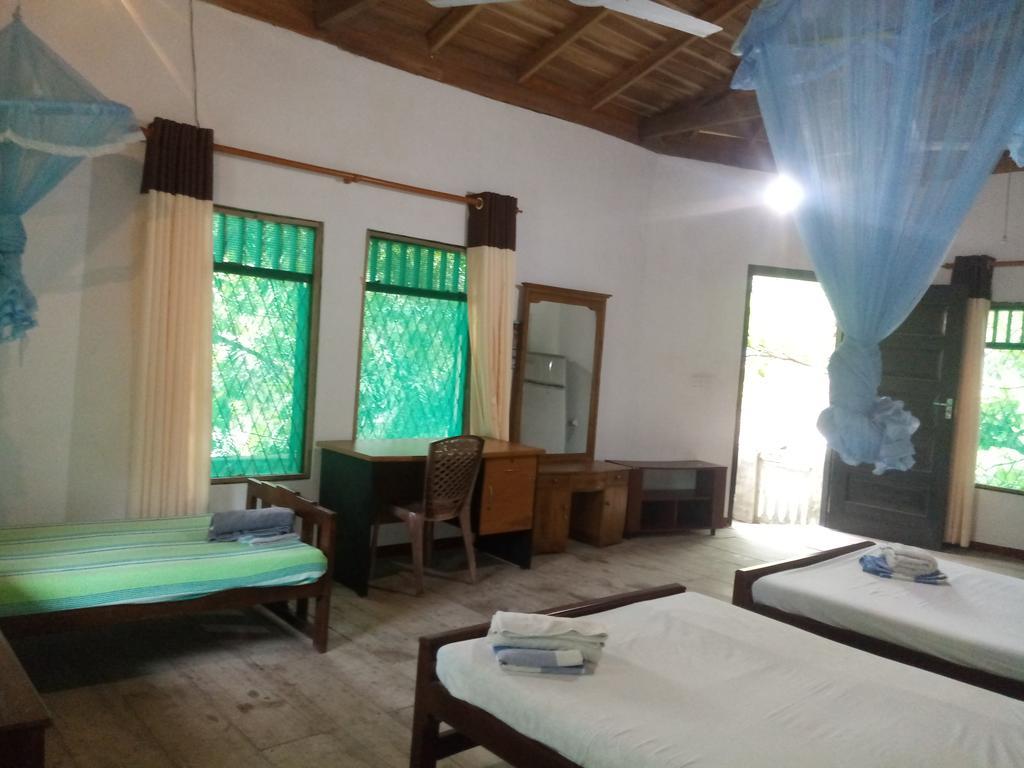 Туры в отель Club Mirissa Мирисса Шри-Ланка