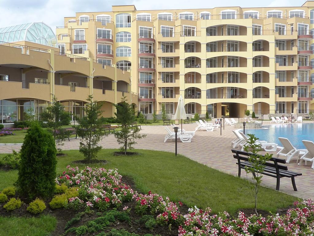 Гарячі тури в готель Midia Grand Resort