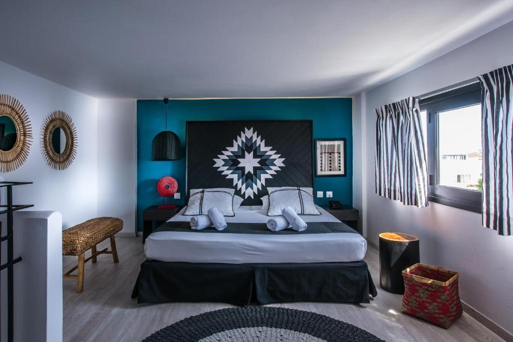 Відпочинок в готелі Indigo Inn Hersonissos Іракліон