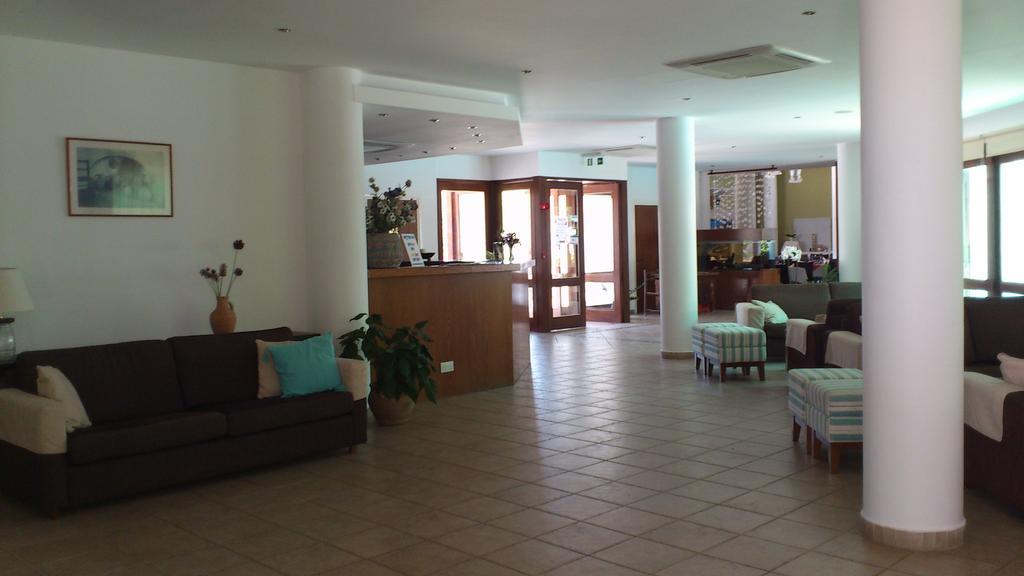 Bomo Club Hylatio Tourist Village, развлечения