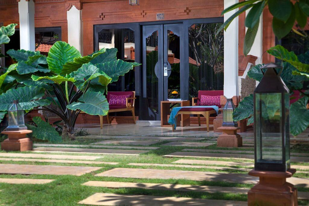 Sadara (ex. Kind Villa Bintang), Танжунг-Беноа, фотографии туров