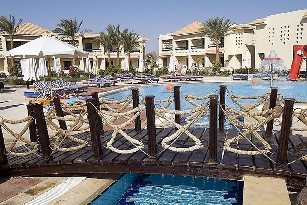 Гарячі тури в готель Island Garden Resort Шарм-ель-Шейх Єгипет