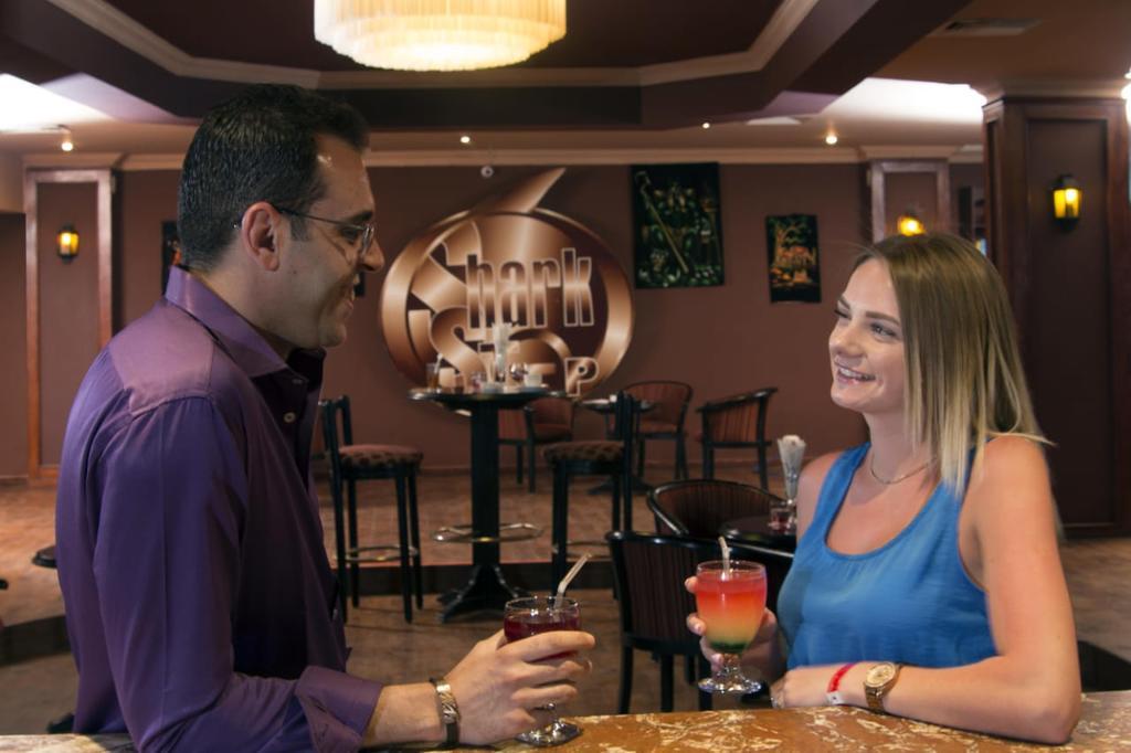 Отзывы гостей отеля Regina Aqua Park Beach Resorts