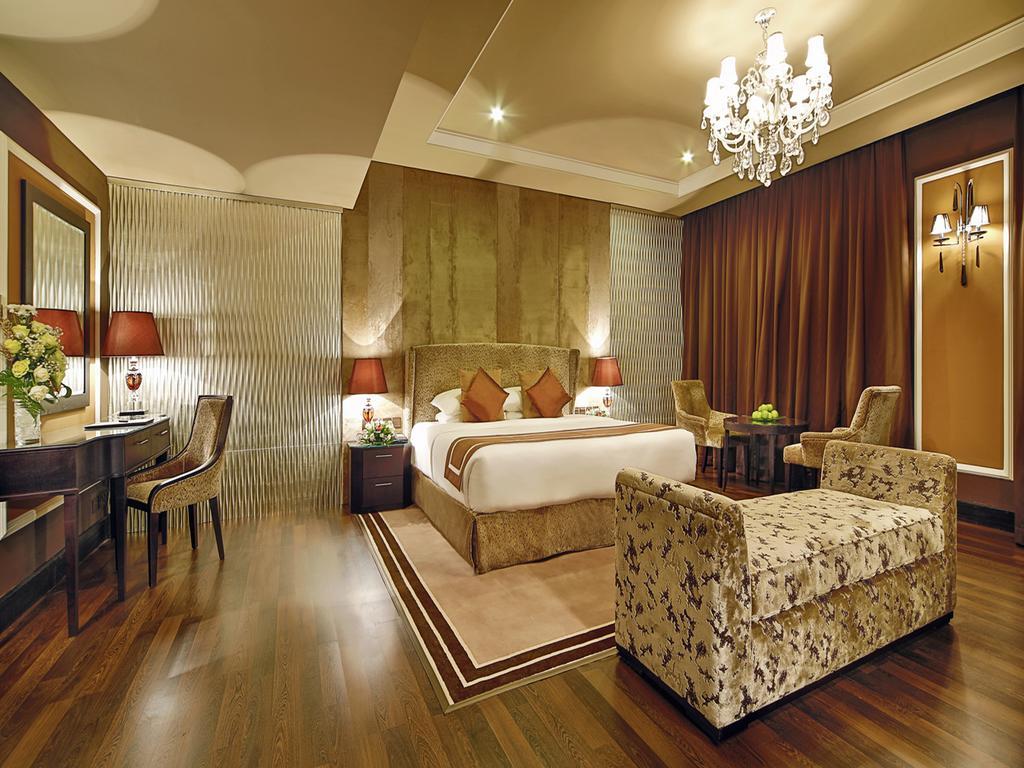 Mangrove By Bin Majid Hotels & Resorts, фотографии туристов