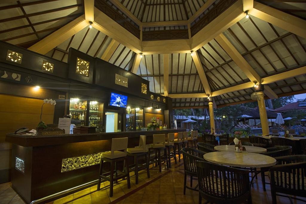 Sol House Bali Kuta, фотографии
