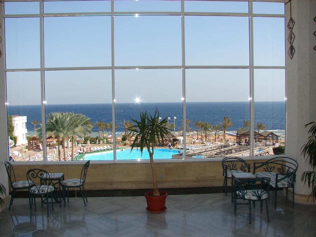 Veraclub Queen Sharm, Шарм-эль-Шейх, Египет, фотографии туров