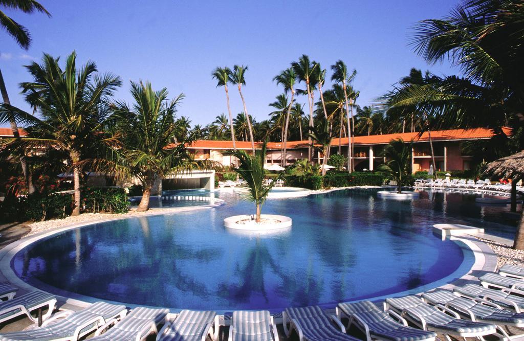 Горящие туры в отель Natura Park Beach Eco Resort & Spa