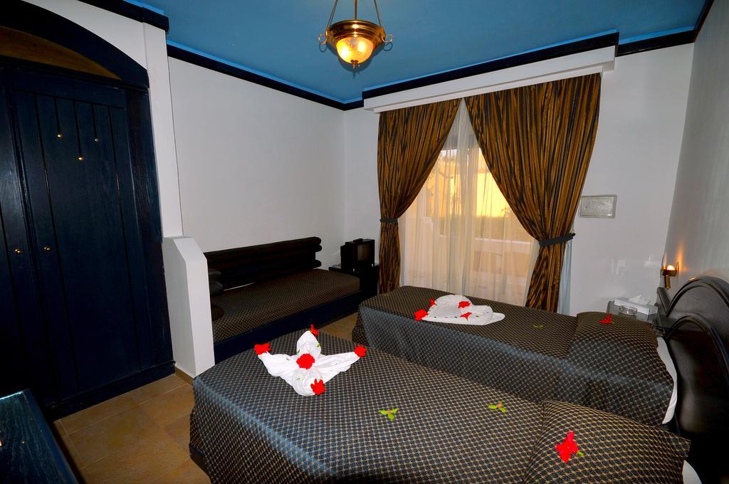 Гарячі тури в готель Mirage Bay Resort & Aquapark (ex. Lillyland Aqua Park) Хургада