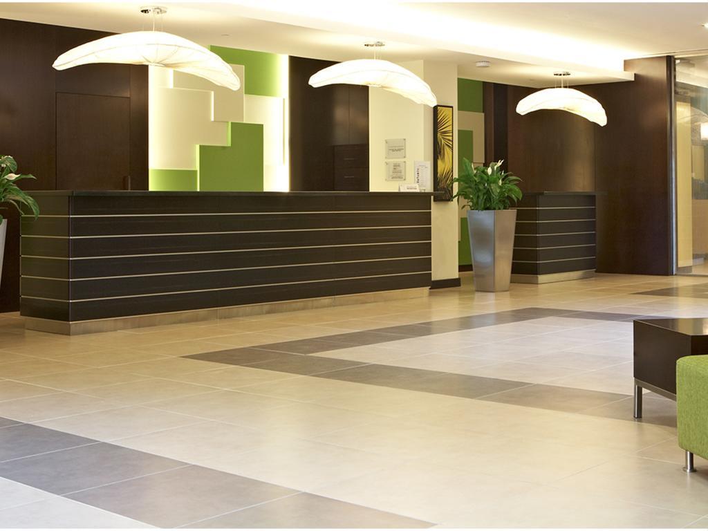 Citymax Hotels Bur Dubai, Дубай (город), ОАЭ, фотографии туров