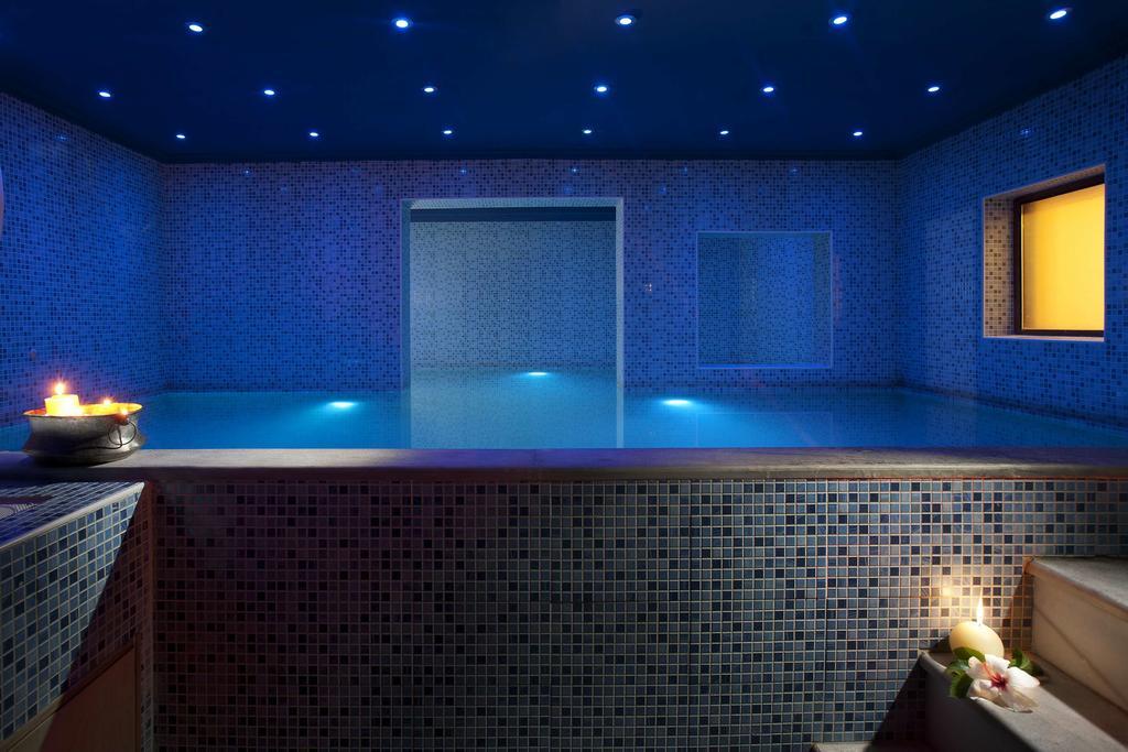 Blue Bay Resort & Spa Hotel, Греция, Ираклион