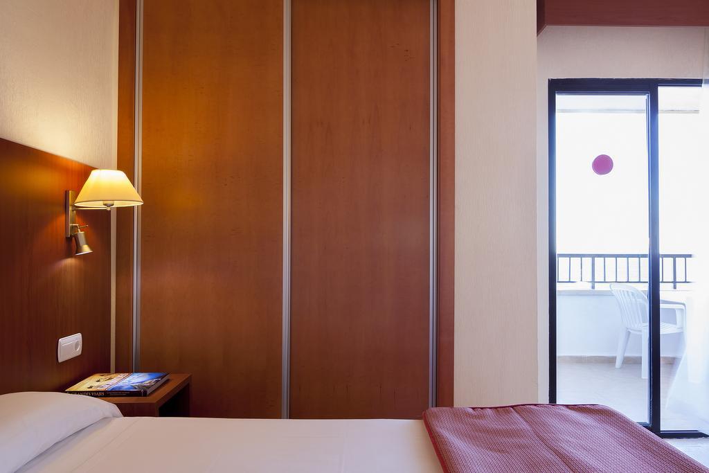 Горящие туры в отель Playas de Torrevieja Коста-Бланка Испания