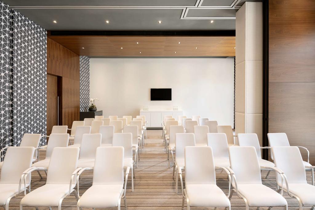 Туры в отель Hyatt Place Dubai Wasl District. Дубай (город)