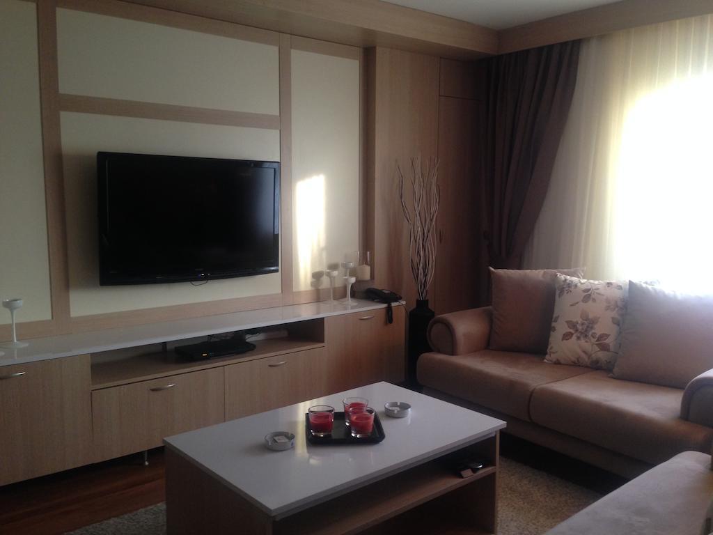 Туры в отель Buyuk Sahinler Hotel Стамбул Турция