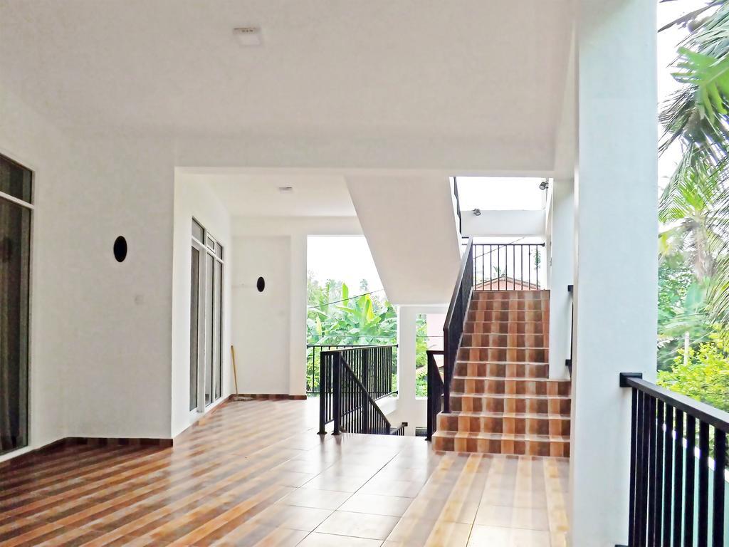 Hotel Diana Hikkaduwa Шри-Ланка цены