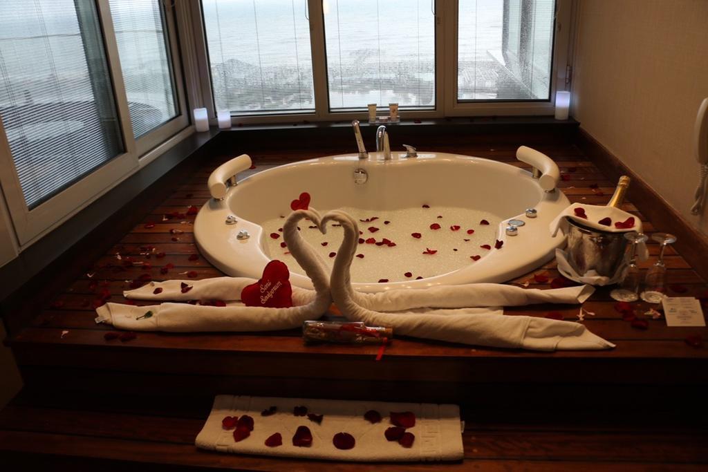 Limak Lara De Luxe Hotel & Resort, Анталія, Туреччина, фотографії турів