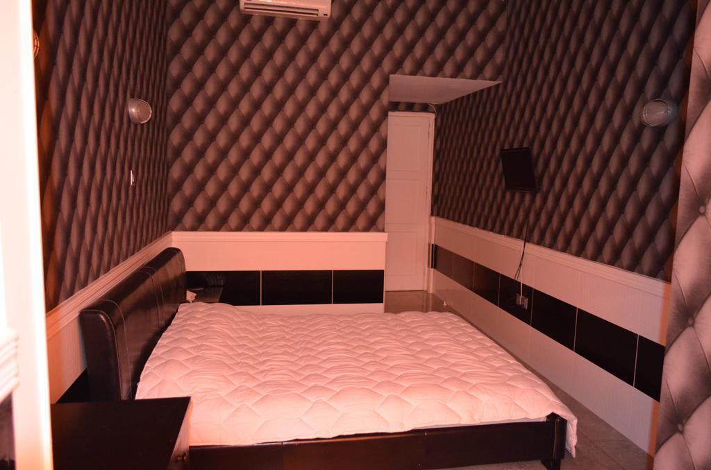 Vergi City Hotel, Кипр, Ларнака, туры, фото и отзывы