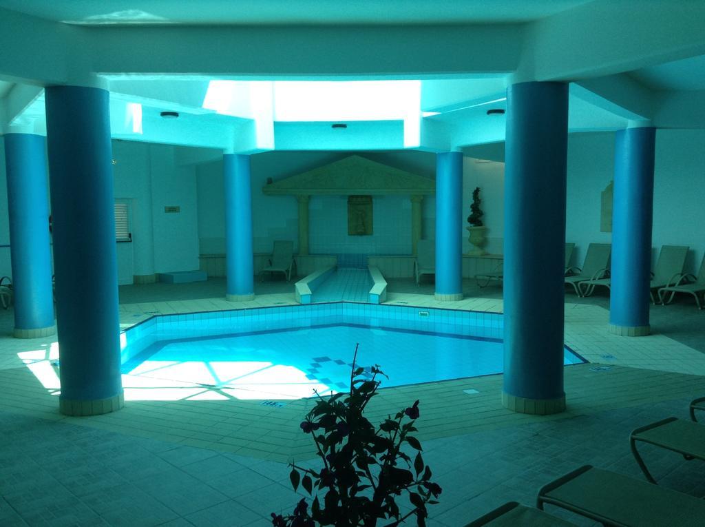 Горящие туры в отель Tasia Maris Sands Айя-Напа