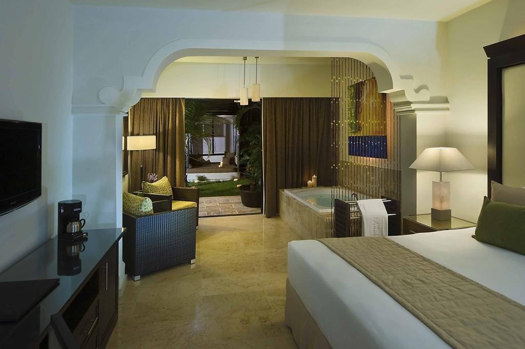Melia Caribe Beach Resort (ex. Melia Caribe Tropical), Пунта-Кана ціни