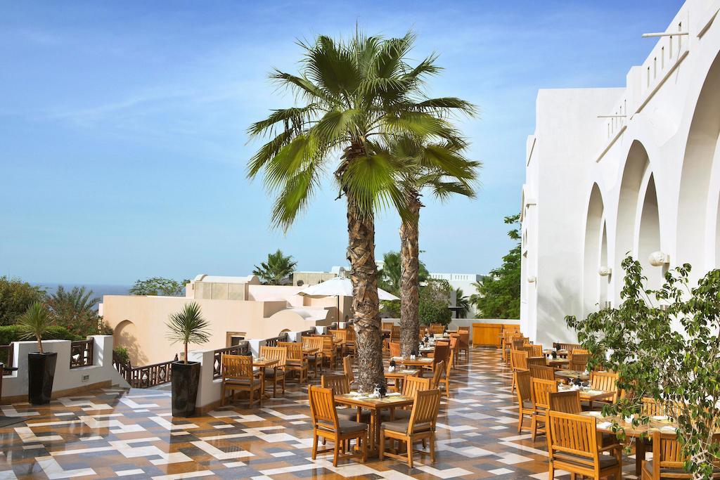 The Cove Rotana Resort Ras Al Khaimah ціна