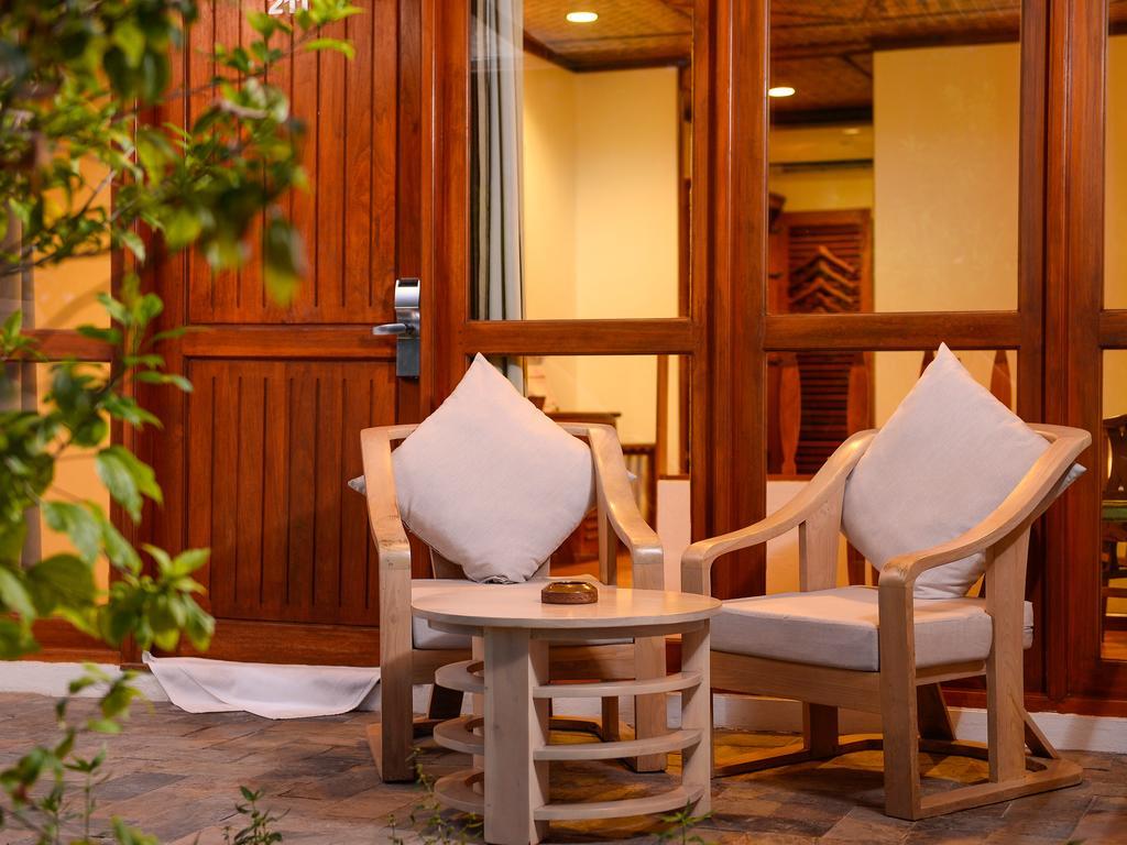 Bandos Island Resort And Spa, Северный Мале Атолл