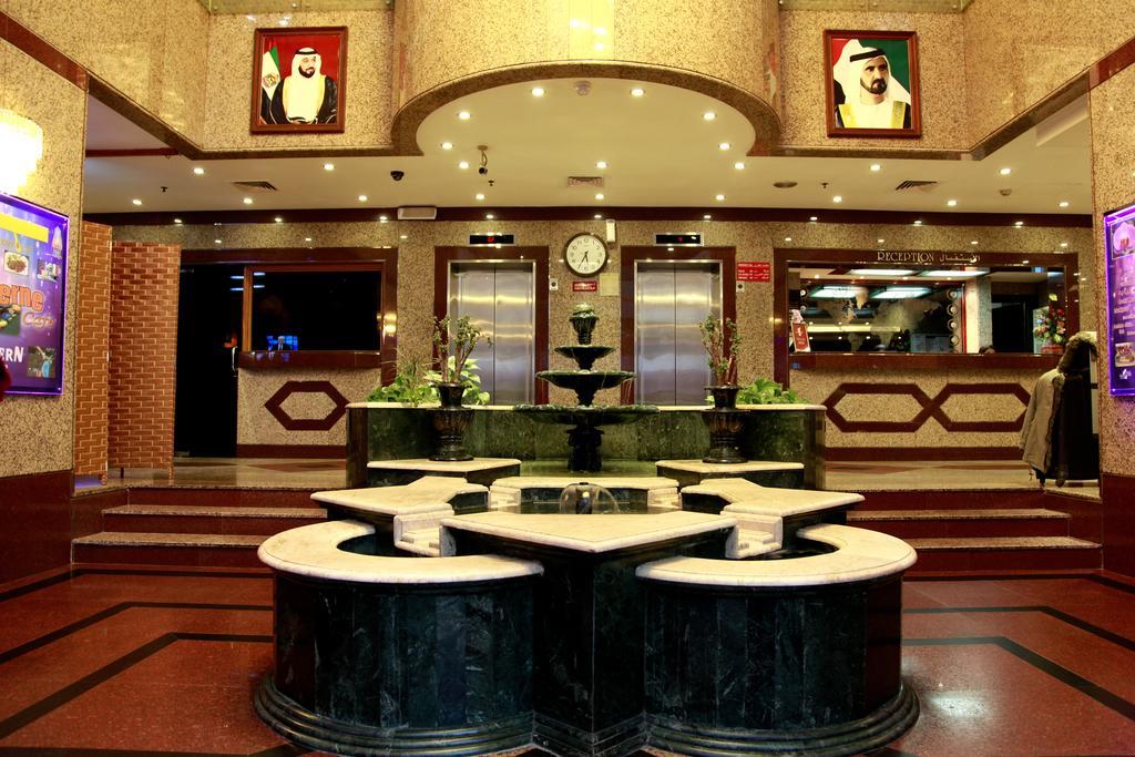 Туры в отель Orchid Hotel