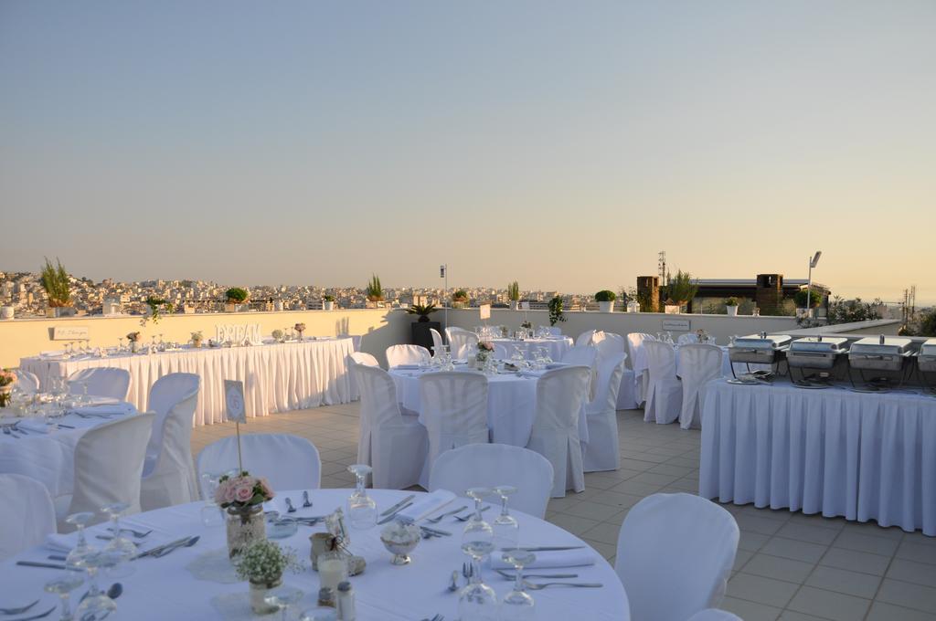 Acropolis Hill Hotel, Греция