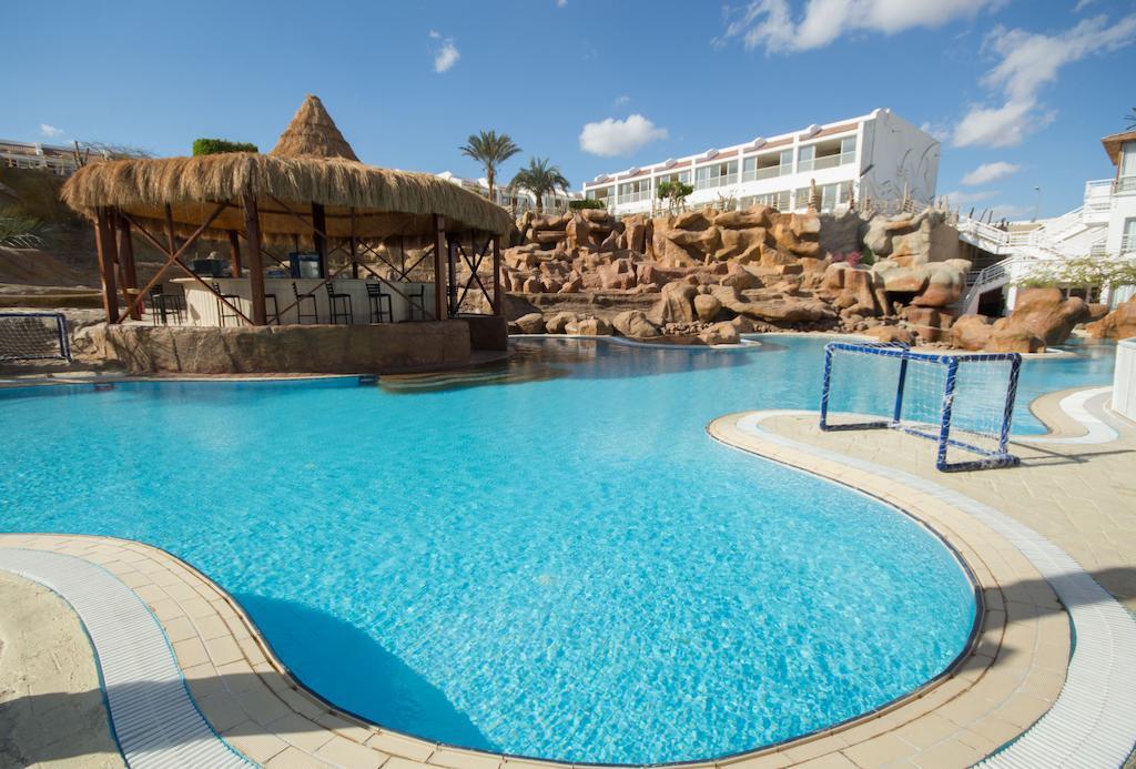 Sharming Inn, Египет, Шарм-эль-Шейх, туры, фото и отзывы