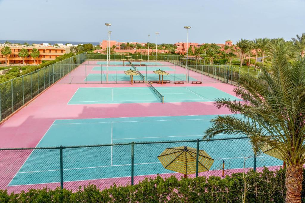 Club Magic Life Sharm El Sheikh фото та відгуки