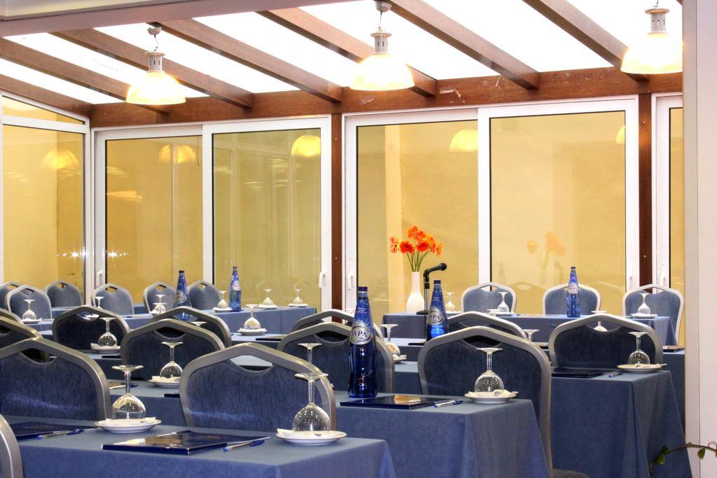 Туры в отель Museum Hotel (ex Best Western) Афины