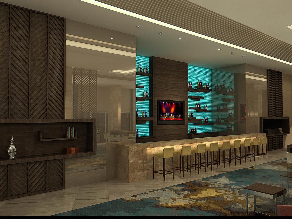 Відгуки гостей готелю Kirman Hotels Sidera Luxury & Spa